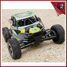 1:8 full-scale 4 wheel drive rc desert car RCH179268