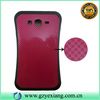2014 Hot sale colorful hard back cover case for samsung galaxy grand duos