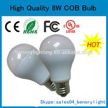 2014 high cost perfomance 85V-240V AC 10W High Power led bulb lighting led light bulb.