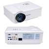 WIFI High Quality Video LCD Projectors China Made,3200 ANSI Lumen High Lumens