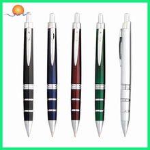 High Quality Sketch Pen
