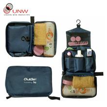 fashion cosmetic bag company