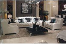 Divany Furniture modern living room sofa furniture manufacturer rankings