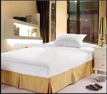 elegant cotton 300 count hotel style hotel duvet cover set