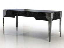 Divany Furniture classic dinning table furniture for sale pakistan