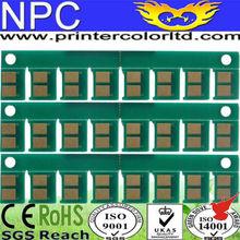 Toner Cartridge Chip for HP 285 CE 285A LaserJet P1102 1102W pro M1132 1212nf 1214nfh 1217nfw