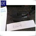 Bagger ersatzteile hyundai r220-5 magnetspule