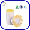 High Quality Round Solid Nylon 66 Filament