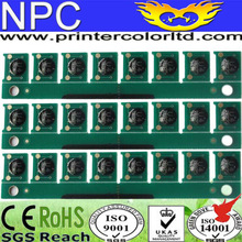 Resetter cartridge toner chip for Hp ce285a chip printer chip ce285 285a 285 chip