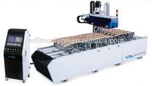 Cnc Machining Center For MXS2538x5