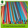 Garden Tools Wooden Poles
