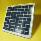 10 watts mini solar pv panel