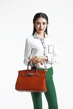 New Fashion Style Best Sale Design Top Quality Brand Wholesale Tote Bag