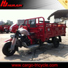 three wheel motorcycle/3 wheel motorcycle/china chongqing motorcycle supplier