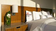 Bedroom furniture set bed / contemporary bedroom furniture set