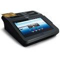 jepower jp762a nueva generación pos androide tablet