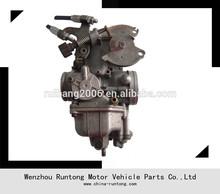 Chinese Runtong XR200 carburetor 200cc 250cc for ATV, dirb bike, motorcycle