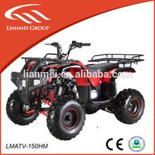 150cc atv manufacturers china automatic quad motorcycle