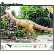 Amusement SD -ZIGONG rrom ocean art simulation dinosaur