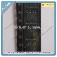 12-Bit High Speed Micro Power Sampling BBADS7816U ADS7816U 7816U SOP-8
