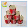 tomato sauce pet bottle italian tin tomatoes 22%-24% 26%-28%