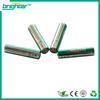 Super powered lr03 aaa alkaline battery prices in pakistan