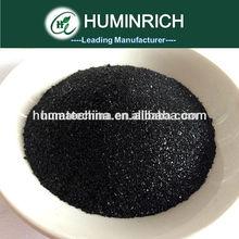 Huminrich Shenyang Humate SH9016-3 organic fish fertilizer