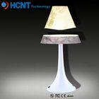 2014 item! Magnetic Levitation Light mini led light for party decoration for Wholesale