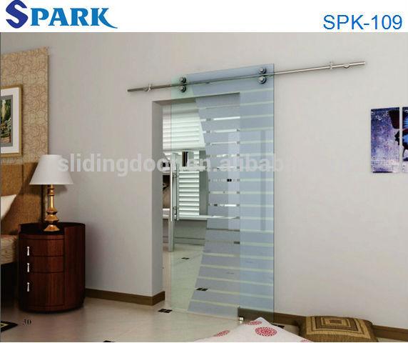 Jap 227 o estilo porta de correr de vidro para modern home design de chuveiro do banheiro portas id