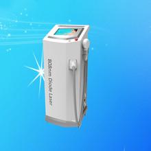 2014 Top quality best seller diode laser / led hair removal laser