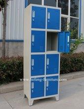 Top Wardrobe Cabinet