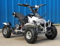 fashion design of mini electric quadricycle 36v 500w