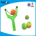 nueva bomba de agua con resortera 4 deporte bolas de juguete para niños