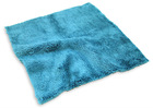 Edgeless Plush Microfiber Towel Towel Microfiber Cloth Wash Cloth Cleaning Towel