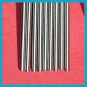 nitronic 50 nimonic welding rods spring bar valve disc spring nick