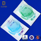 Disposable 30ml hotel bulk tube shampoo