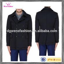 European Style Fashion Winter Coats