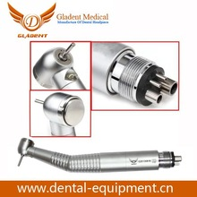 foshan gladent dental equipment lares research