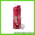 760ml shkaer flasche drucken, bunte individuelles logo blender flasche, gutes design besondere protein-shaker flasche in china