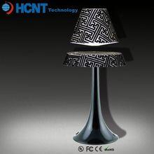 2014 item! Magnetic Levitation Light decoration led wall washer lighting for Wholesale