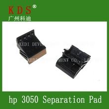 di ricambio originali per stampanti hp 3050 separazione pad parti della stampante ingrosso