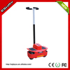 2014 new products factory made panic buying balance scooters Esway one wheel electric bike