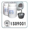 raw material ingot gallium nitride, gallium metal price , buy gallium price