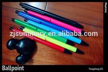 jinhao ballpoint pen