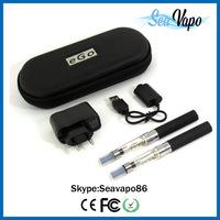 Factory Wholesale ego ce4 huge vapor vip vaporizer pen