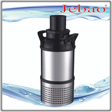 Perfect Performance Submersible Centrifugal Water