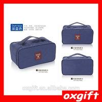 OXGIFT Travel multifunction bra underwear storage bag