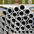acero de aleación de tubos sin costura astm p22 a335