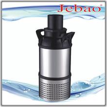 Professional Submersible Centrifugal Slurry Pump