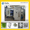 Taifu Manufacturing Polystyrene ICF Box Sphere Balls Machine